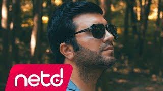 Veysel Tazecan feat. Ahmet Altın - Nerdesin Resimi