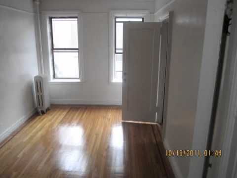211 Bedford Park Blvd Apartments Bronx NY  Saunders Boutique  YouTube