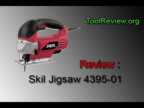 Skil 4395 01 jigsaw review meta review youtube skil 4395 01 jigsaw review meta review keyboard keysfo Image collections