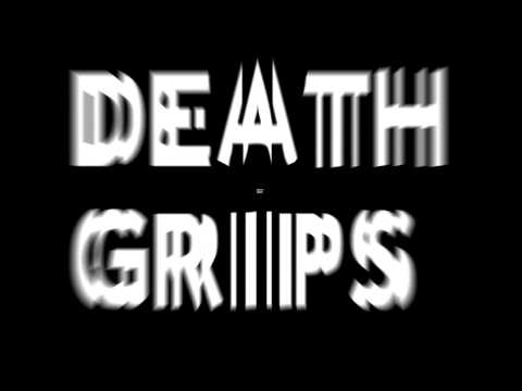 Death Grips - The Fever (Lyric Video)