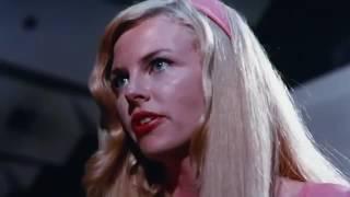 Video Mujeres de Hierro 1973 download MP3, 3GP, MP4, WEBM, AVI, FLV Juli 2018