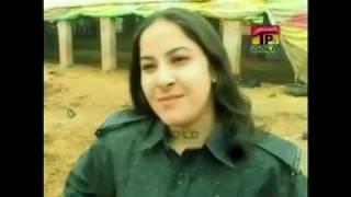 khoty sikkay Charsi dhola akram nizami funny saraiki clip part 123 full comedy clips