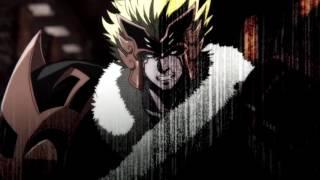 Anime「Soul Buster」PV