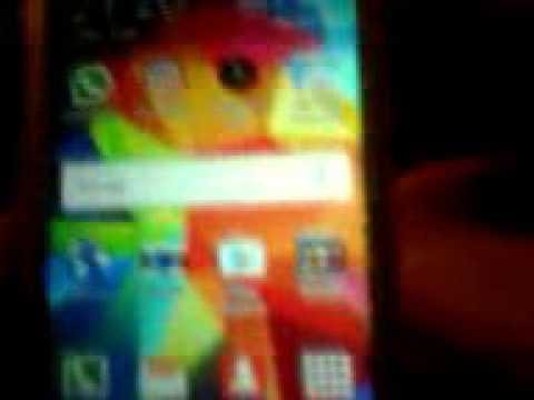Samsung galaxy star 2 plus telefonu