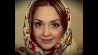 Россия Русские красавицы
