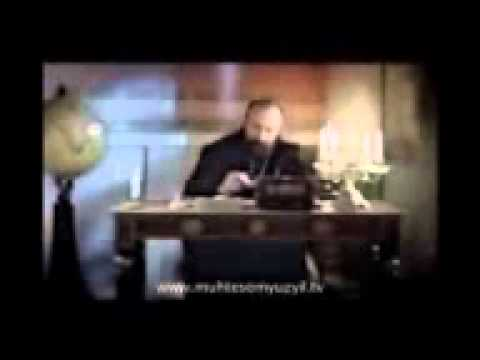 مسلسل حريم السلطان -3  الحلقة 27 كاملة hareem al sultan