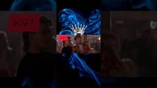 Clash Of Kings K97 KvK K511 🧹🧹