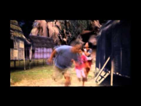 Broadcast Movies_DNA Studios Malaysia Korban44 CGI Trailer