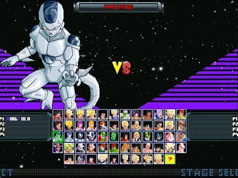 action ball game free  full version