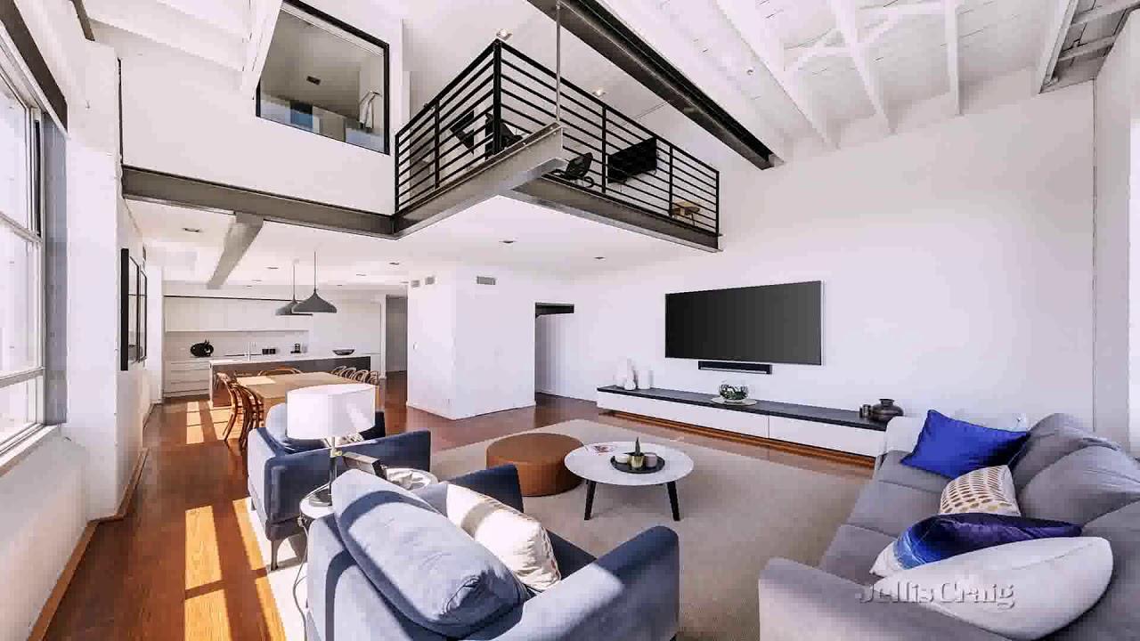 Loft Style Apartment Sydney For Sale (see description ...