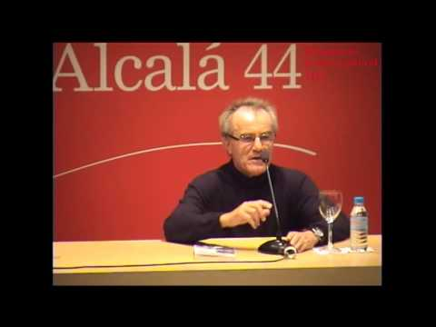 presentación-del-libro:-la-reforma-constitucional-inviable,-de-javier-pérez-royo