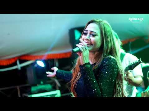 ENGKAULAH TAKDIRKU - EVA AQWIELLA - Z MUSIC KEMBANG PLEYER KASMADI