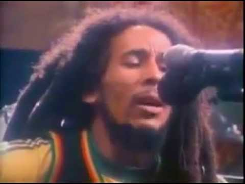 'bob-marley;-redemption-song-acoustic'