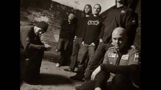 Soilwork - Soilworker's Song of the Damned