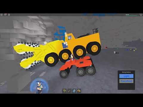 Roblox Scuba Diving At Quill Lake ดำน ำหาสมบ ต ใต ทะเลล กล บ - Minecraft Memes That Make Me Commit Die Youtube