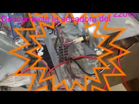 Correa De Secadora Lavadora Frigidaire Tipo Torre 191 C