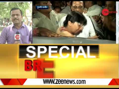Naroda Patiya case: Maya Kodnani acquitted by Gujarat High Court