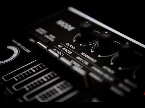 Roland Juno DS - 88 Brass