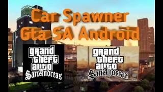 Gta San Andreas Android Сохранения