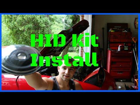 dabangg 2 hd video songs 1080p camcorder