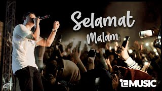 Denny Caknan - Selamat Malam (Sugeng Dalu New Version) Official Lyric Video