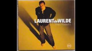 Laurent de Wilde - The present