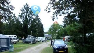 ballon echternach