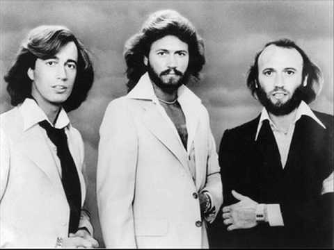 Bee Gees - Emotion (2001)