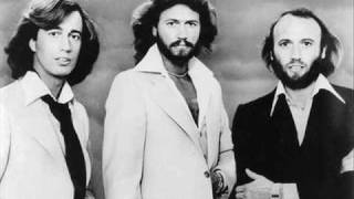 Video Bee Gees - Emotion (2001) download MP3, 3GP, MP4, WEBM, AVI, FLV Juli 2018