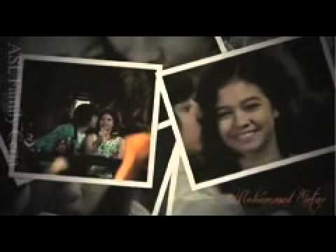yuki kato dan steven william kiss wwwpixsharkcom