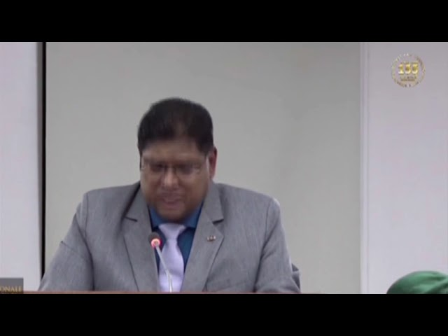 Discussie financiële rechtspositie rechterlijke macht STVS JOURNAAL 22 juli 2021