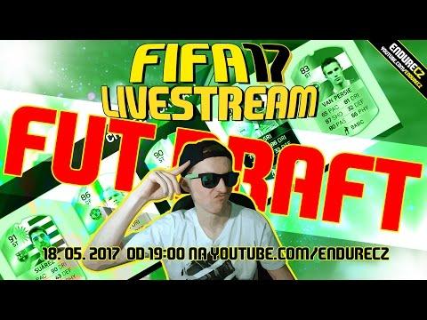 NEJUBREČENĚJŠÍ HRÁČ FIFY!? | IF CARRASCO | FIFA 17 CZ from YouTube · Duration:  15 minutes 45 seconds