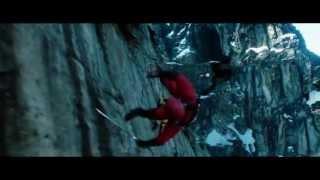 G.I. Joe - Бросок кобры 2 | Официальный русский трейлер (3) | HD
