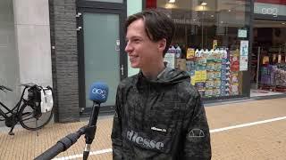436 Nieuwe Besmettingen In Gemeente Groningen 519 In Provincie