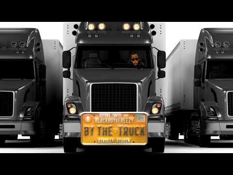 Boyaka Smash x Black Boy x Freezy - By The Truck