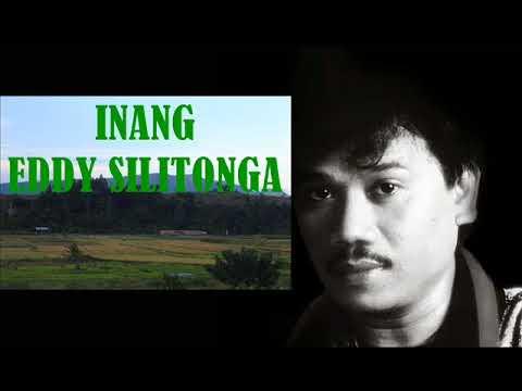Eddy Silitonga - inang