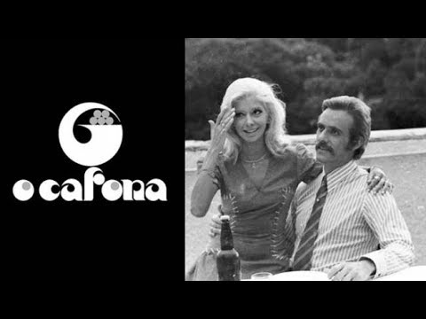 1971 O Cafona Suite 1