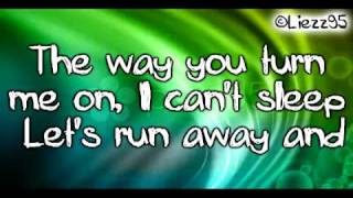 Katy Perry - Teenage Dream Lyrics