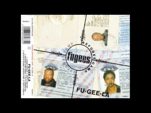 The Fugees  Fu Gee La nooutro edit HQ