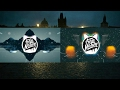 Avee Player vs After Effects - 002 - Trap Nation (Tutorial on 30 Likes!!)