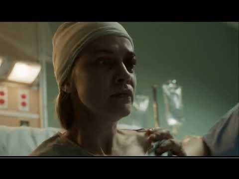 HUNT FOR THE I-5 KILLER (2011) - Film in het Nederlands