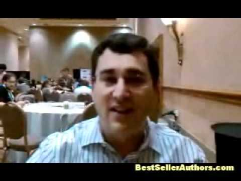 Profitable Social Media Interview with Howard Greenstein