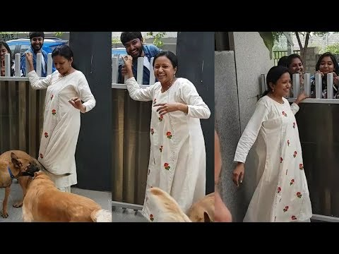 Anchor Suma Kanakala Cute Moments