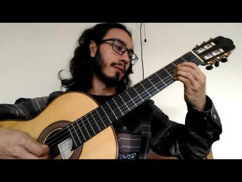 JORGE DO FUSA  - Garoto (Aníbal Augusto Sardinha)