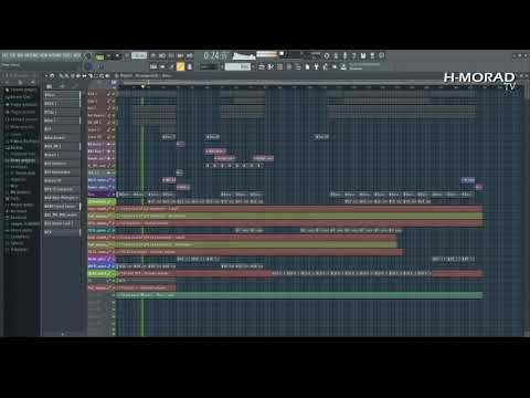 Trance Full Track