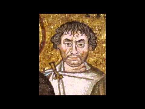 Faces of Ancient Middle East Part 16 (Armenians)