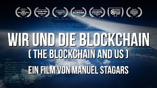 Wir und die Blockchain (The Blockchain and Us) (2017) - Deutsche Synchronfassung/German version