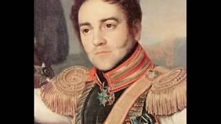 Крылов Никифор Степанович  (1802-1831) - русский художник