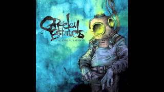 GREELEY ESTATES - Friends Are Friends For Never