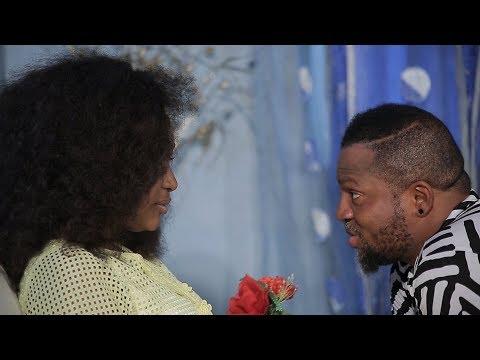 GIRLS - (season 1)  LATEST NIGERIAN 2018 NOLLYWOOD MOVIES